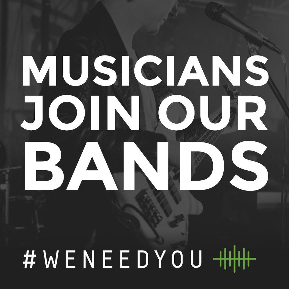 Movement-Band-WeNeedYou.jpg