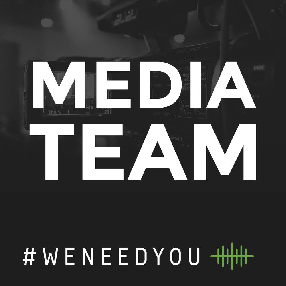 Movement-Media-Team-WeNeedYou.jpg