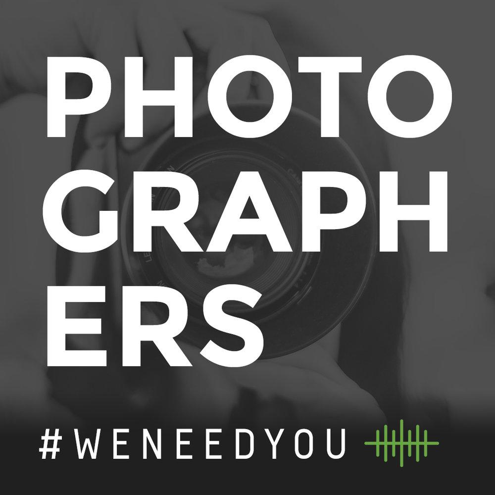 Movement-Photographers-WeNeedYou.jpg