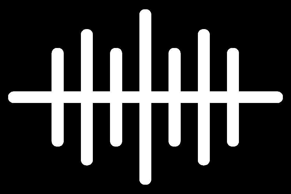 Movement-SoundWave.png