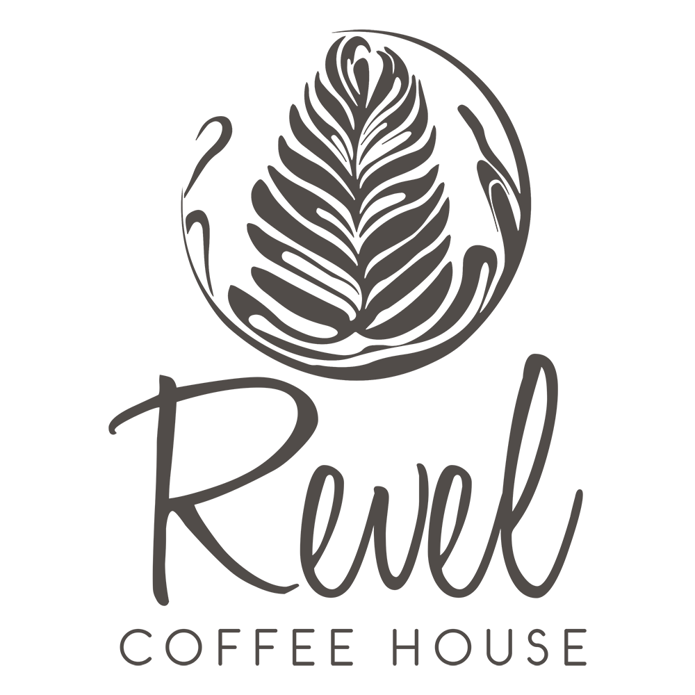 Revel Coffe House_logo.png