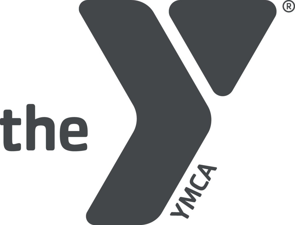 ymca white.png