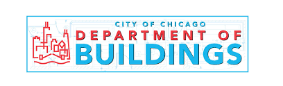 city of chicago license.png