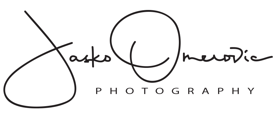 Photography Registry
