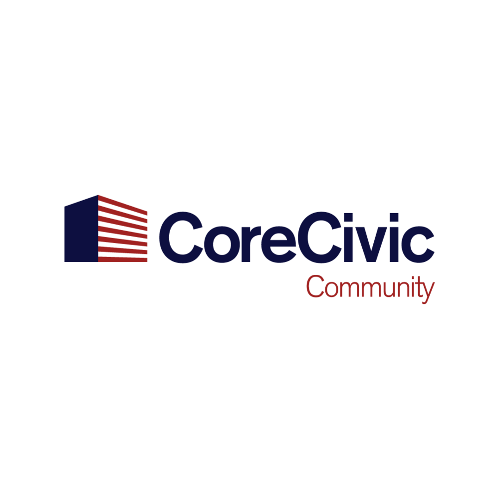 CoreCivic-LOGO-FINAL-Community-CMYK.png
