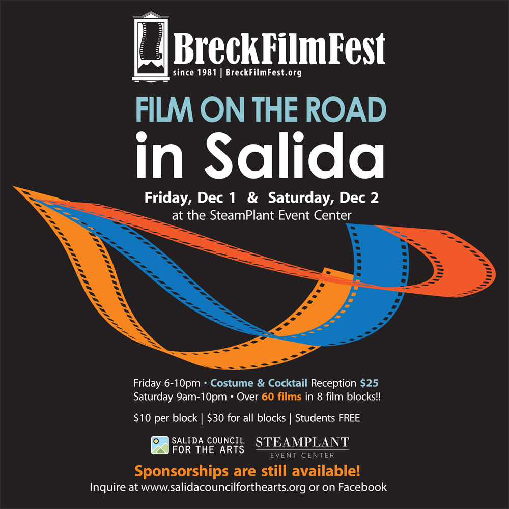 Film-On-The-Road-Salida.jpg
