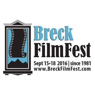 breckfilmfest