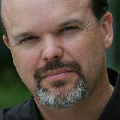 Steve-Elfers-Bio-Pic.jpg