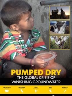 pumped_dry_documentary.jpg