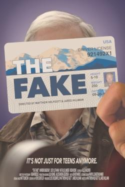 The-Fake-Poster-1.jpg