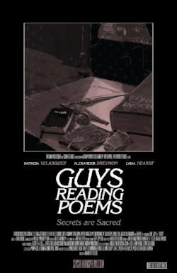 Guys-Reading-Poems.jpg