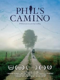 Phils-Camino-1.jpg