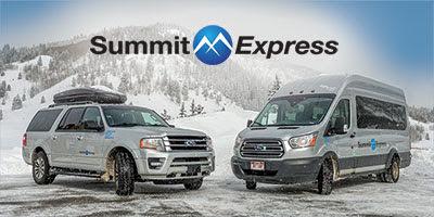SummitExp.jpg