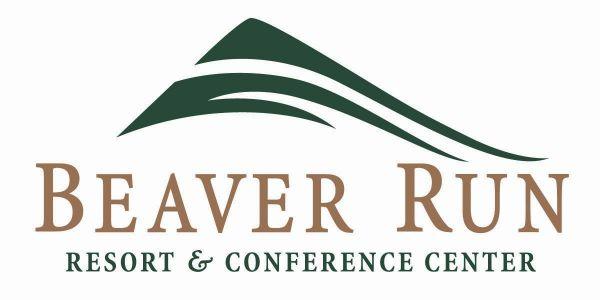 beaver02.jpg