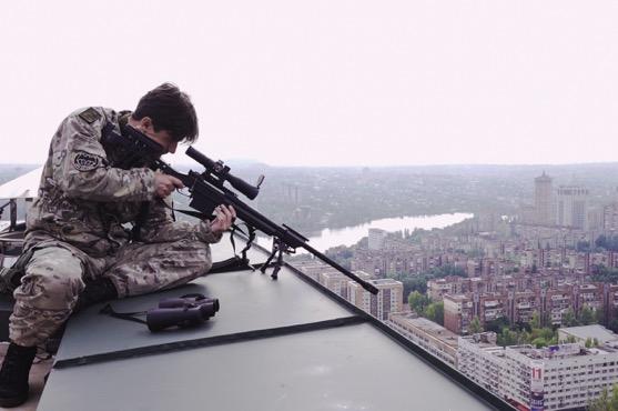 A Sniper's War.jpeg
