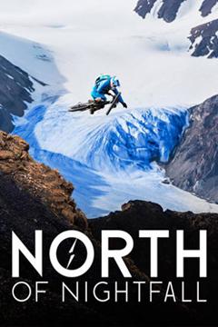 NorthOfNightfall.jpg