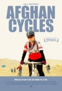 AfghanCycles.jpg