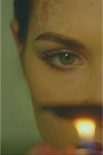 Claire-McKenna-2x3Still.jpg