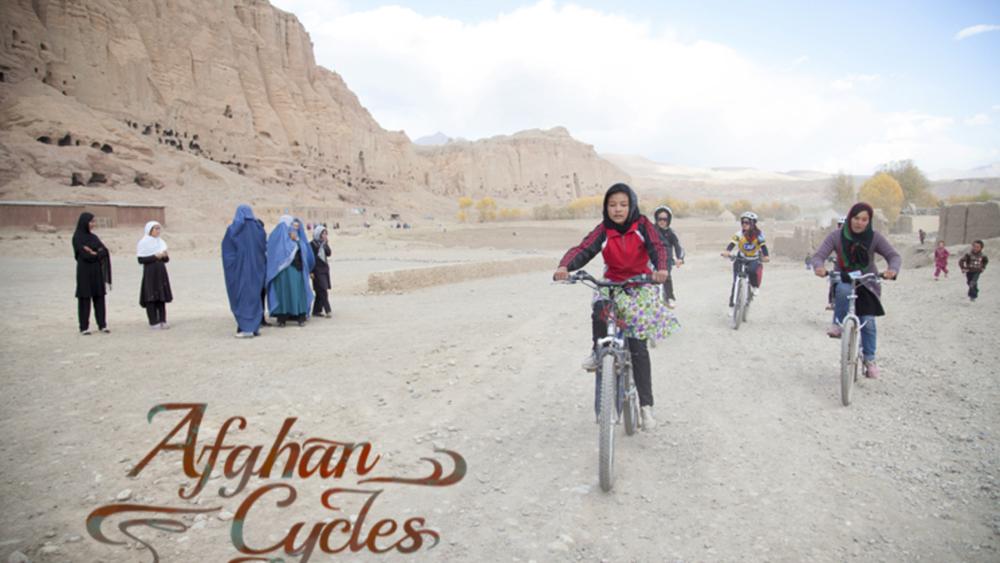 Afghan Cycles.jpeg
