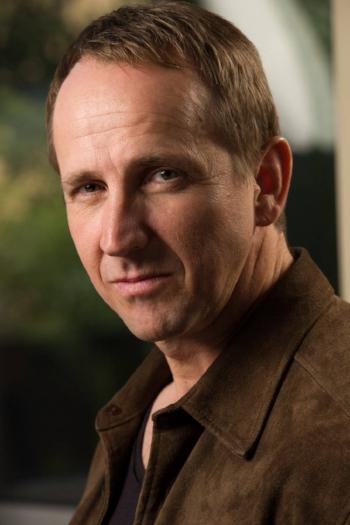 Steven Swadling