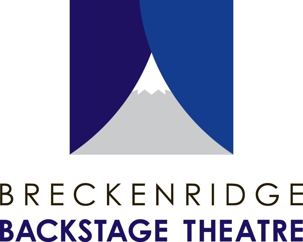 Breckenridge Backstage Theatre.jpg