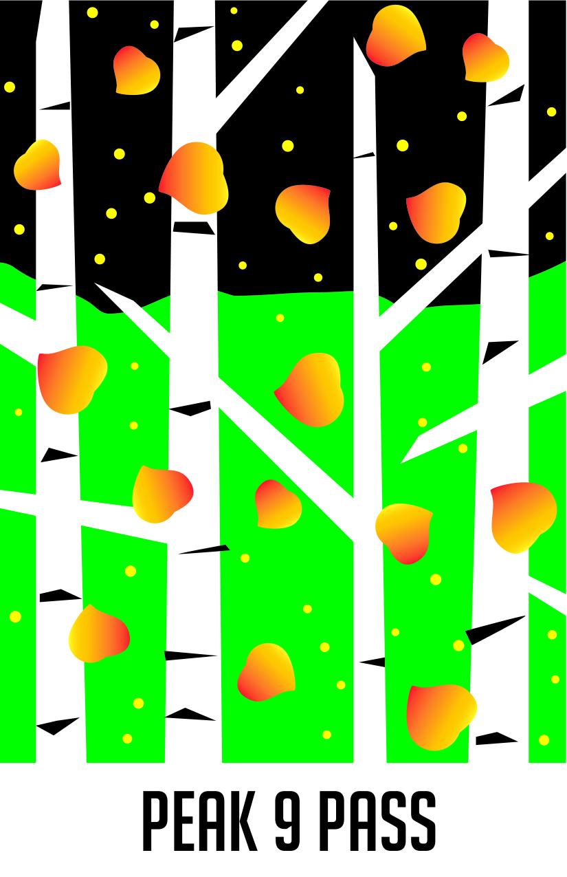 PEAK 9 PASS.jpg