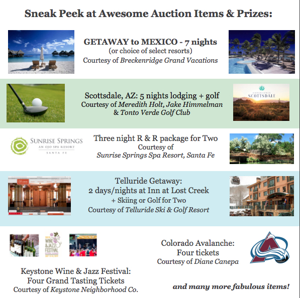 HW Awesome Auction Items REVISED.jpg