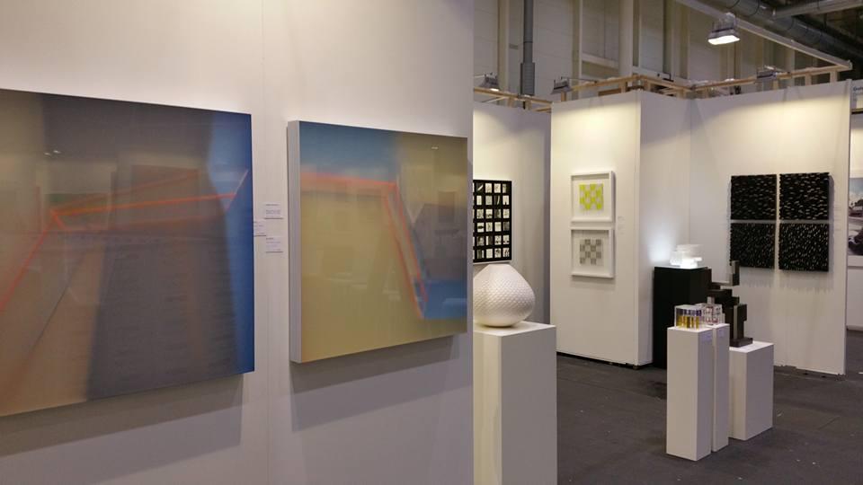 AAF Hamburg Galerie Nummer 40.jpg