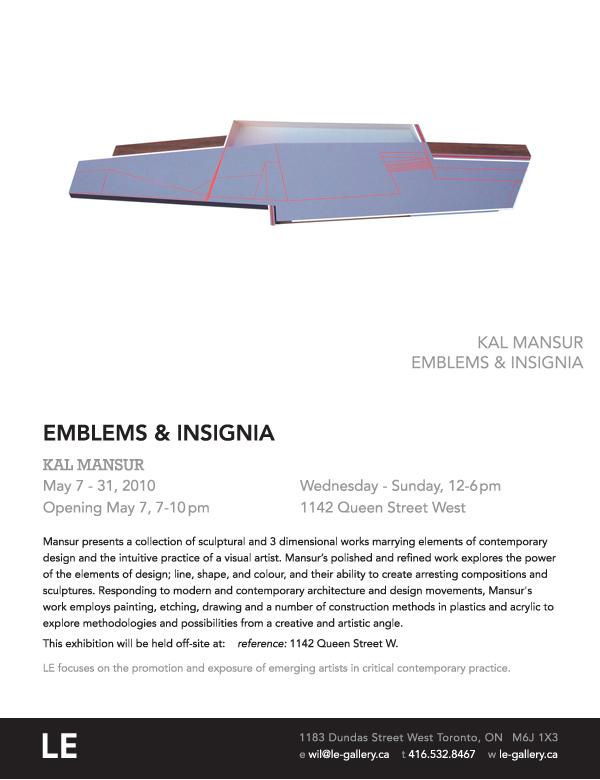Kal Mansur-Le Gallery Show.jpg