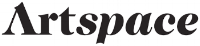 artspace logo.png