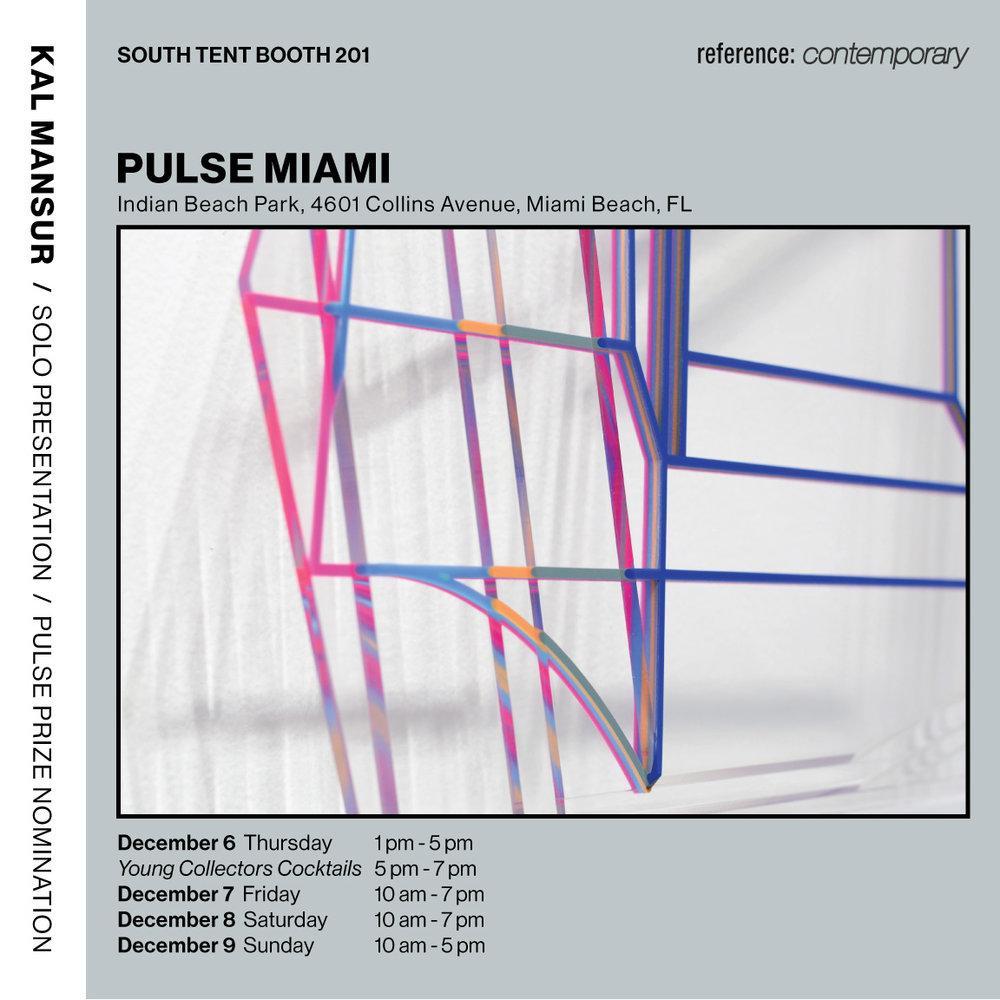 Pulse-South 201.jpg