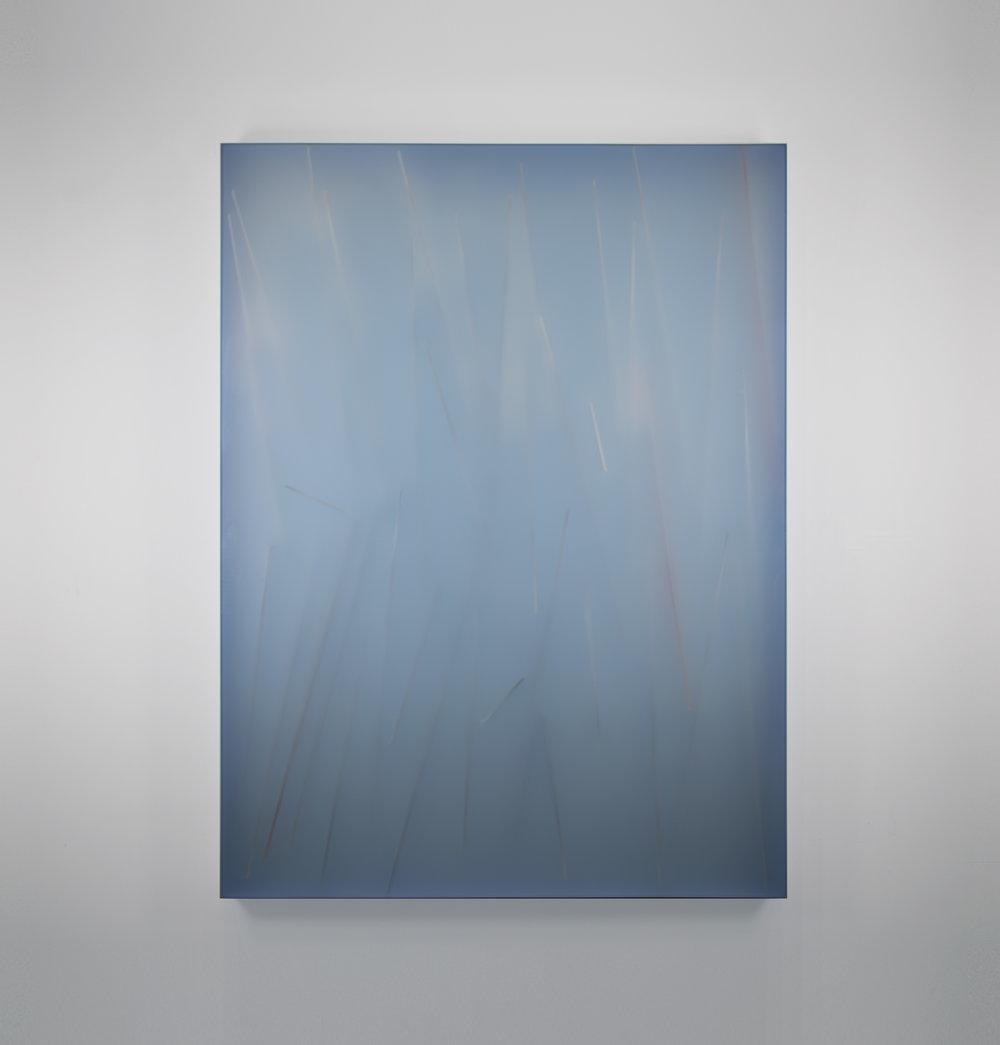 Kal Mansur-DPM-Blue 36-Front.jpg