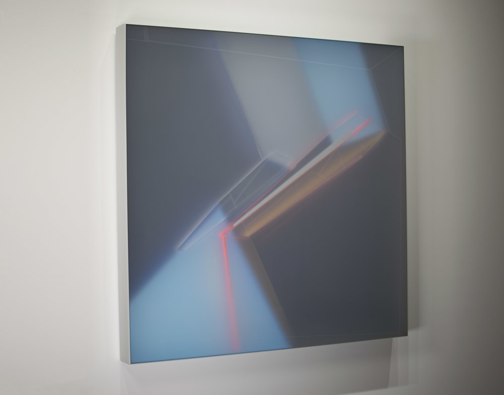 Kal Mansur-Charcoal Valkyrie 8-Side.jpg