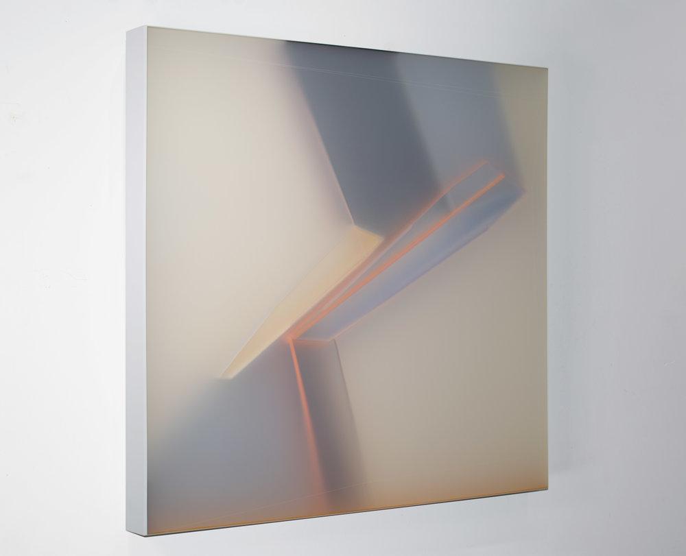 Ivory Valkyrie 20-Side.jpg