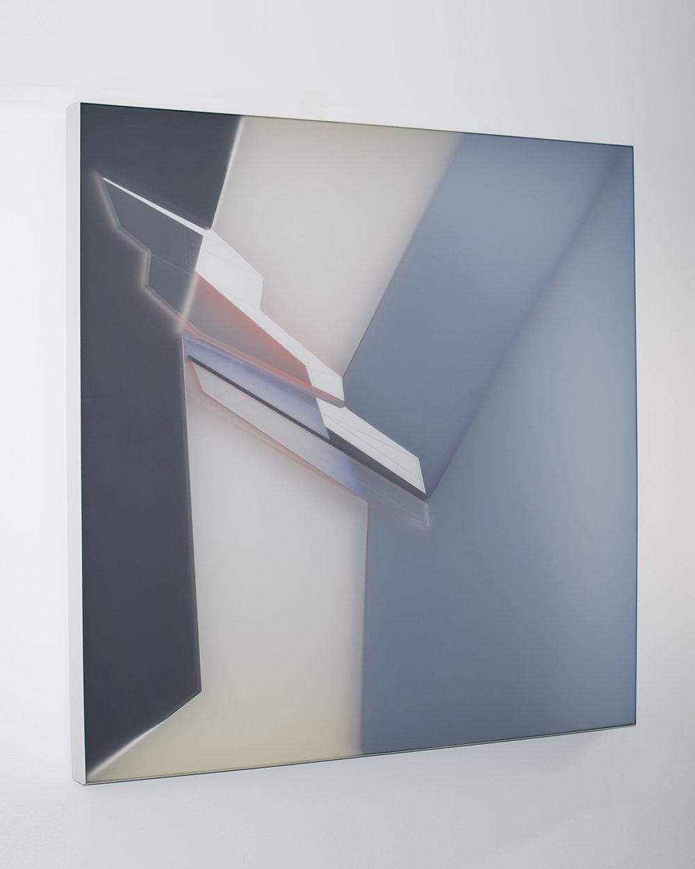 Gray Fracture 3-40x40.jpg