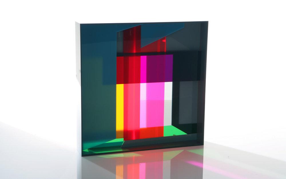 Klash-Teal Curtain-3.jpg