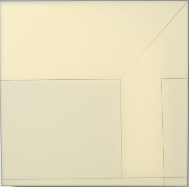 03 Pixels - House-B.jpg