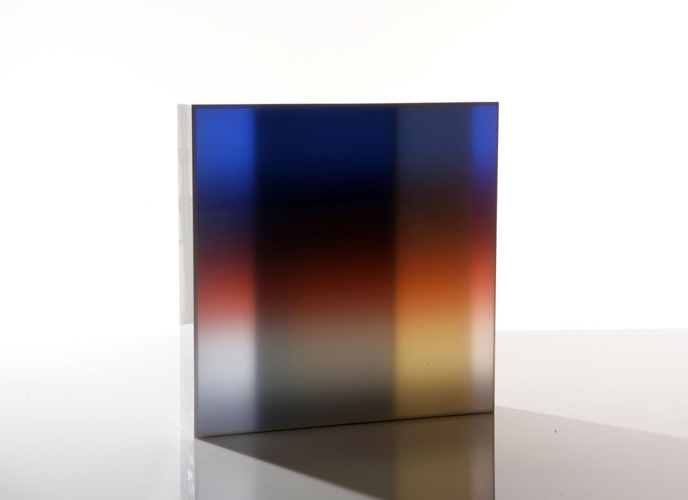 006 Chroma Blue-2.jpg