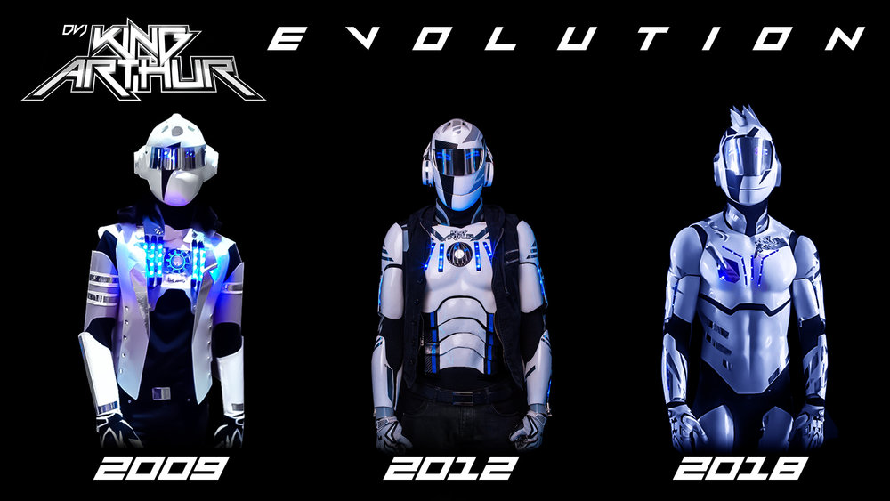 evolution copy.jpg
