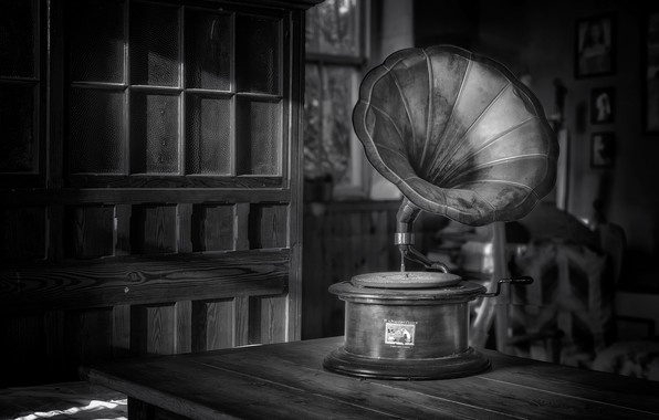 grammofon-muzyka-fon-1.jpg