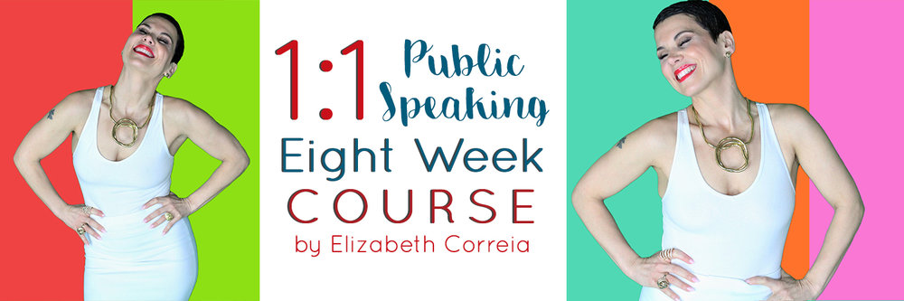 1 on 1 Public Speaking Eight Week Course Banner.jpg