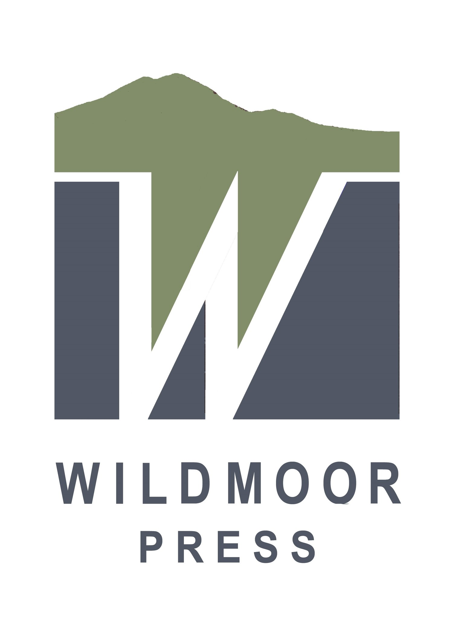 WILDMOOR PRESS