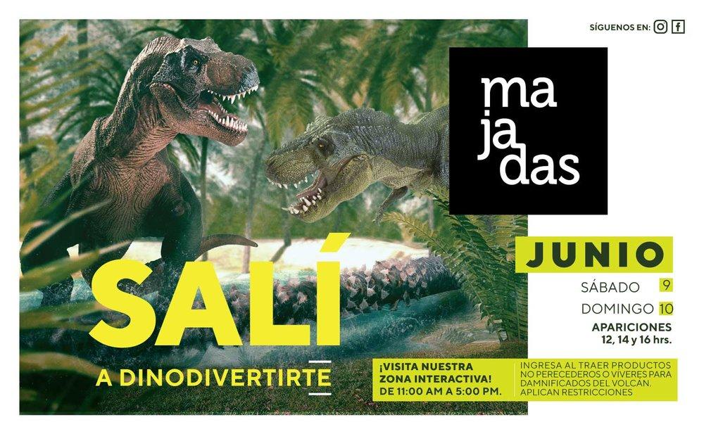 Majadas-Dinosaurios-6x4.jpg