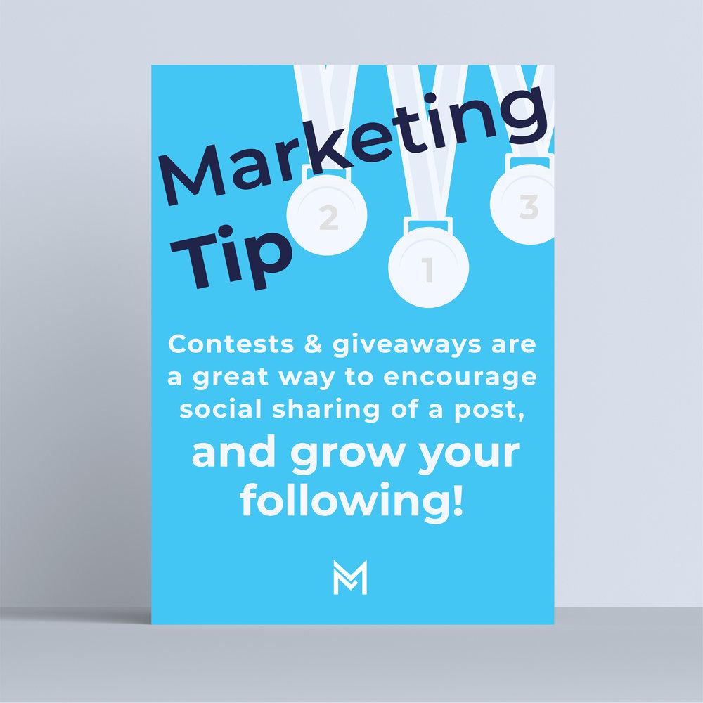 instagram_2_marketingtips-02.jpg