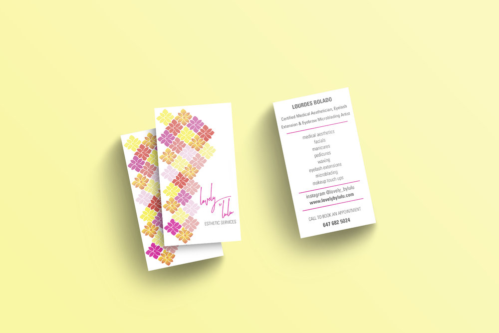 lovelyxlulu_businesscard_mockup.jpg