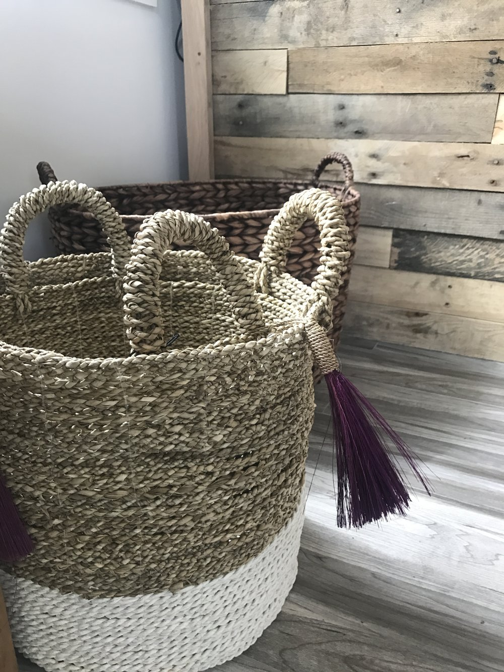 Weaver Gardens_Plants_Planters_Flowers_Garden_Gardening_Retail_Nursery_Home_Decor_Gifts_Larchmont_NY_Local_Shop_Planting_Landscape_Landscaping_Westchester County_Store_Shopping_Buy_Products_Services_Morano Landscape_Baskets_Pots_Planters_Accessories_Interior