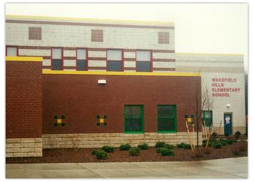 Wakefield Hills Elementary School