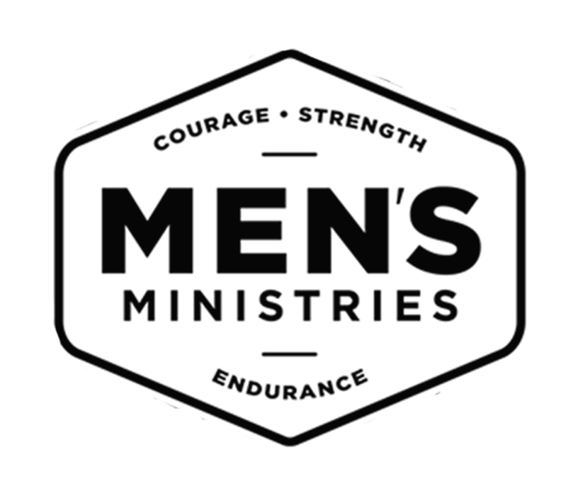 largemens ministry.png