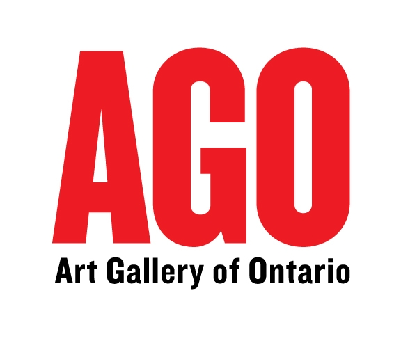 AGO Logo.jpg.JPG