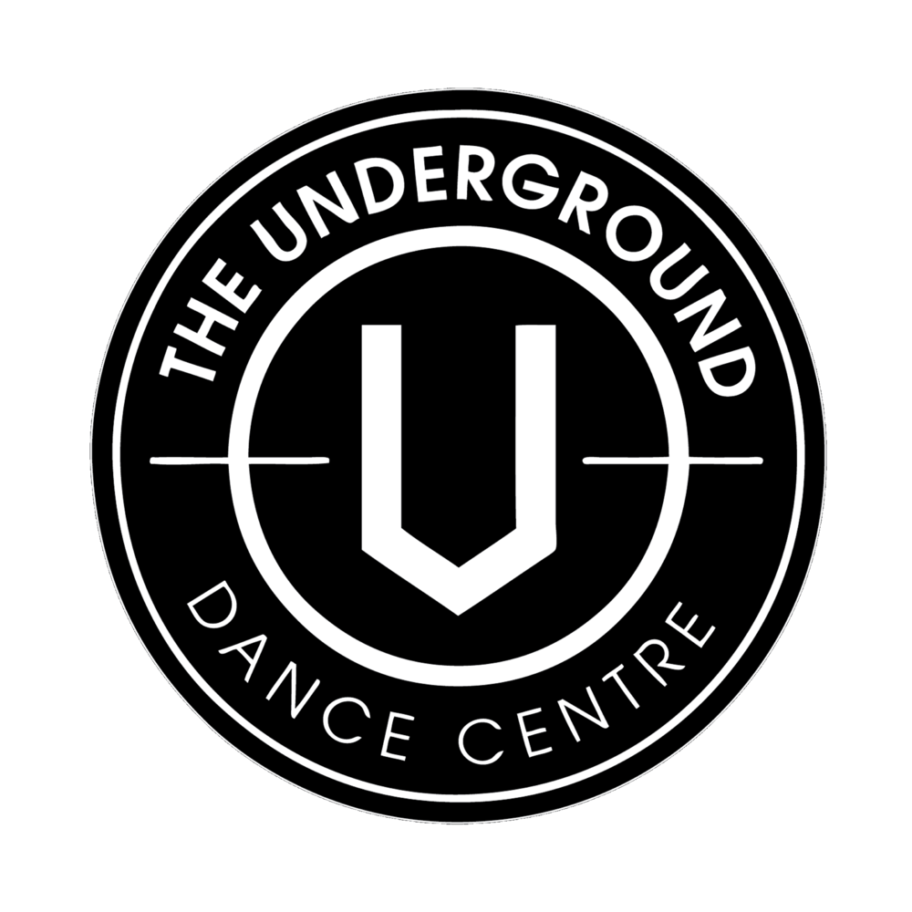 The Underground Logo.png